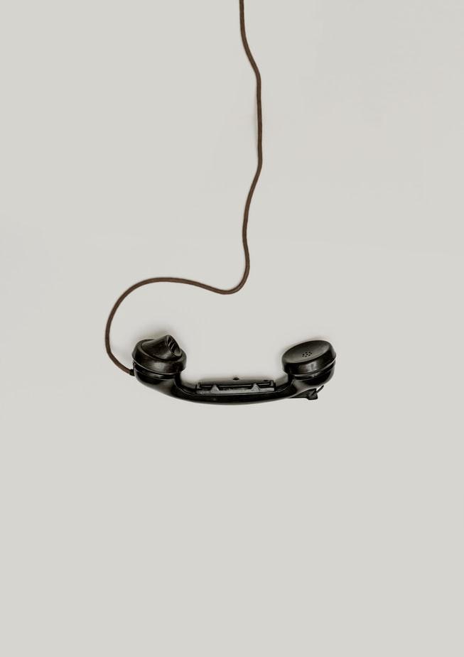 3 Bước chuẩn bị cho phỏng vấn qua điện thoại
